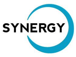Synergy_Logo_Macchianrio_01