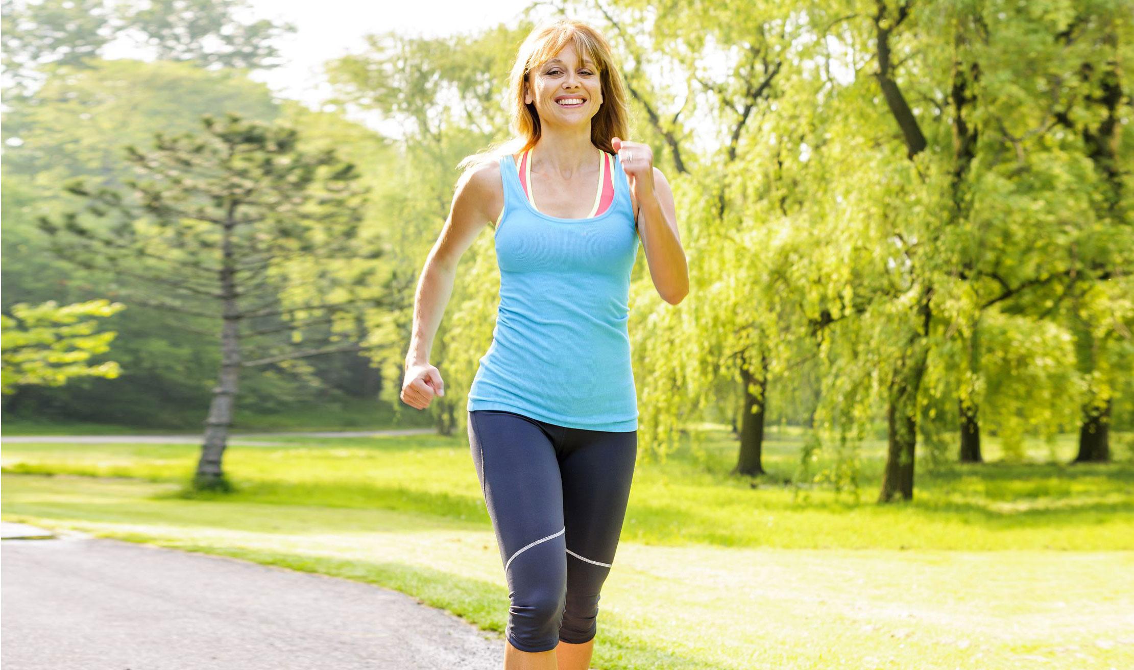 Artrosi al ginocchio cosa fare Passi avanti per il trattamento del dolore con kinespring
