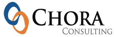 Chora_consulting