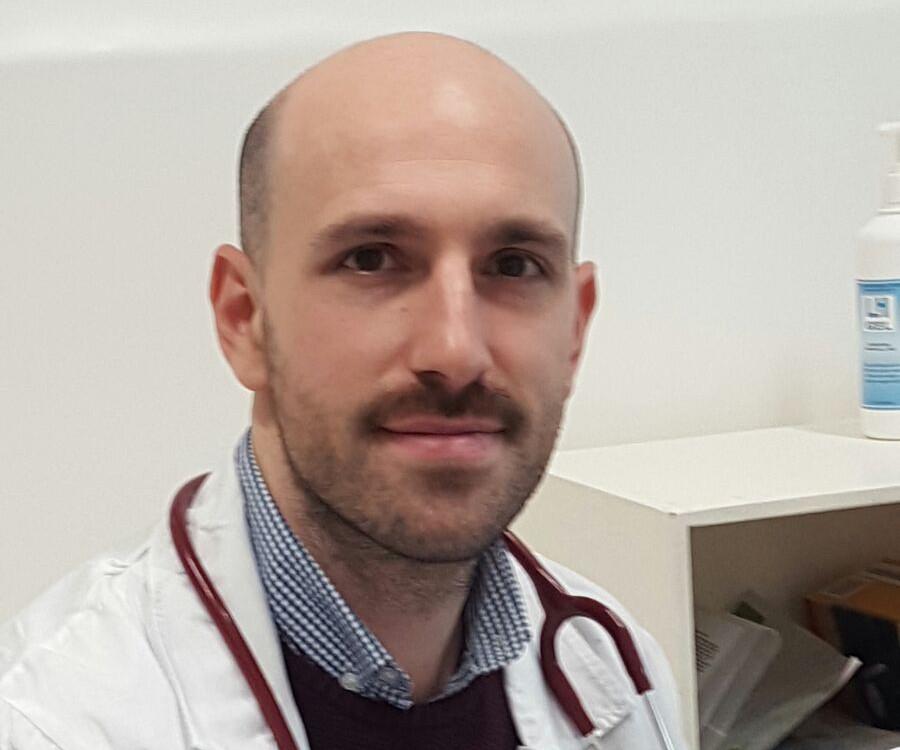 specialista-reni