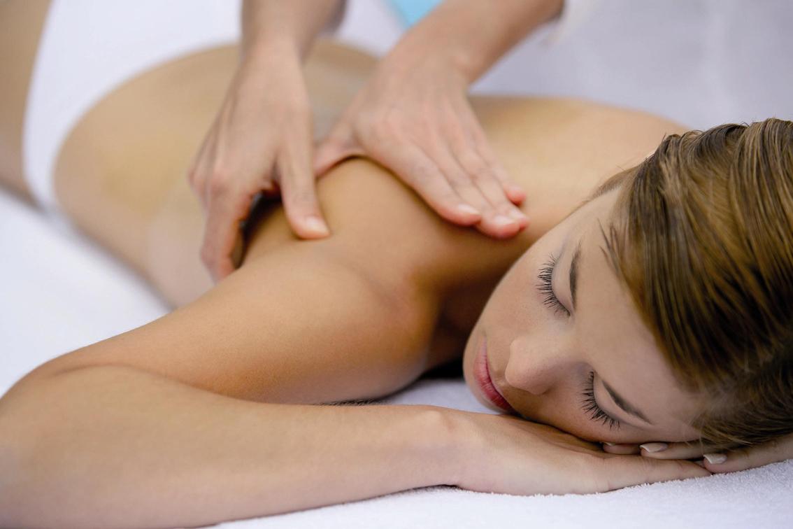 osteopatia cosa cura
